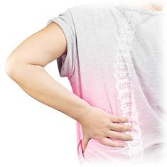 pain services