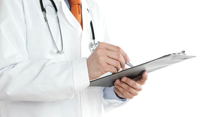 pain-management-doctor