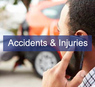 accidents-injuries