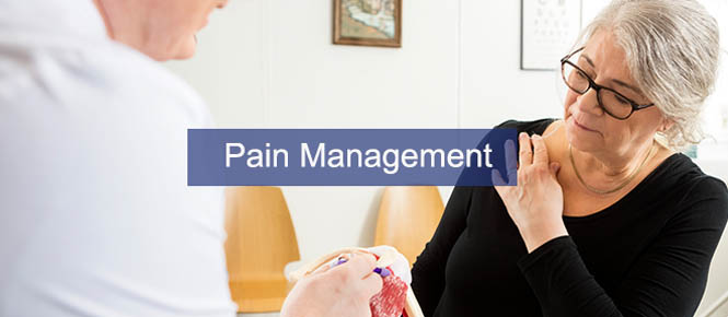 pain-management-hm