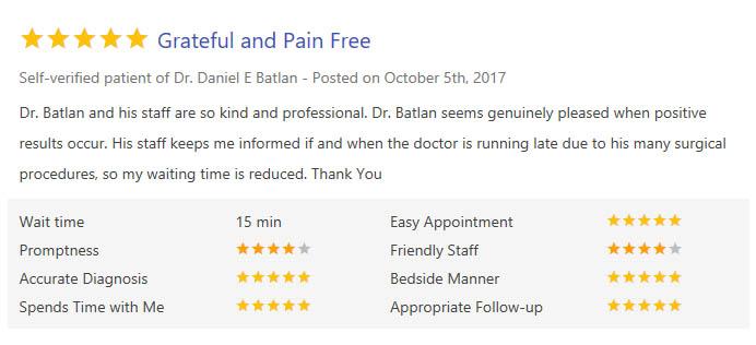 vitals-review